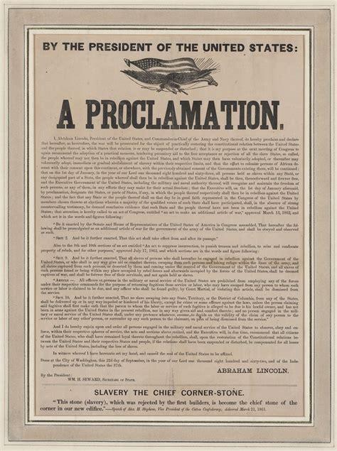 Abraham Lincoln Biography Emancipation Proclamation | top 10 abraham lincoln accomplishments quotes video