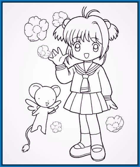 imagenes faciles para dibujar de muñecas search results for imagenes de mu ecas para dibujar