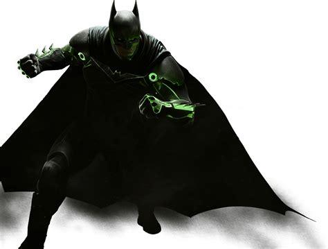 batman wallpaper png batman image injustice 2 mod db