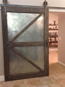 Metal Barn Doors 25 Best Ideas About Industrial Sheets On Industrial Boys Rooms Sheet Metal Work