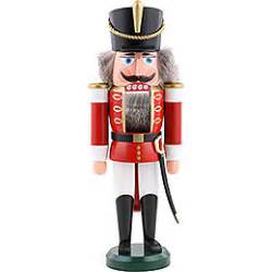 nut cracker german nutcrackers incense smokers pyramids