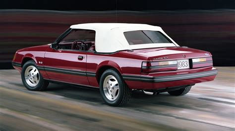 blue book used cars values 1983 ford mustang security system 1983 mustang glx