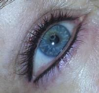 tattoo eyeliner bowling green ky 1000 ideas about permanent eyeliner on pinterest