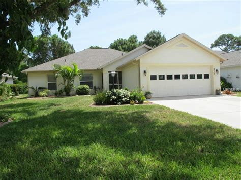 carla stiver englewood florida real estate for sale