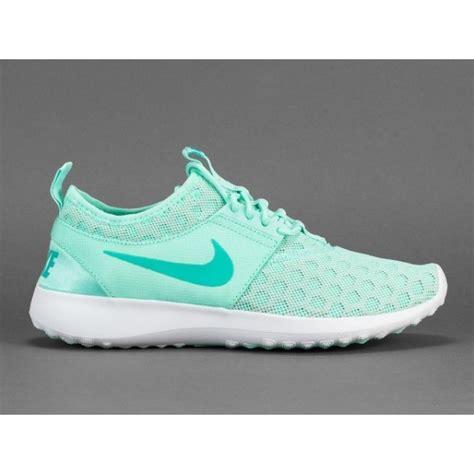 nike mint running shoes buy nike free 2016 nike womens juvenate mint cyan green