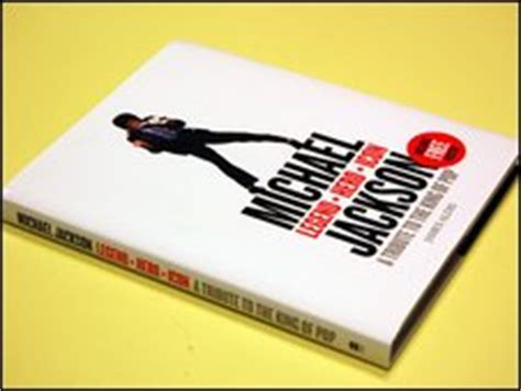 biography of michael jackson book bbc news business racing for the first jackson book