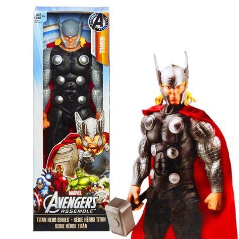 figure wholesale buy wholesale marvel figures from china