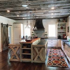 rustic farmhouse kitchen ideas 25 best ideas about rustic farmhouse on