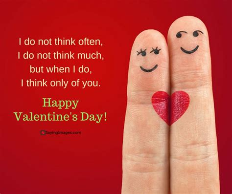 valentines cards sayings happy s day images cards sms and quotes 2017