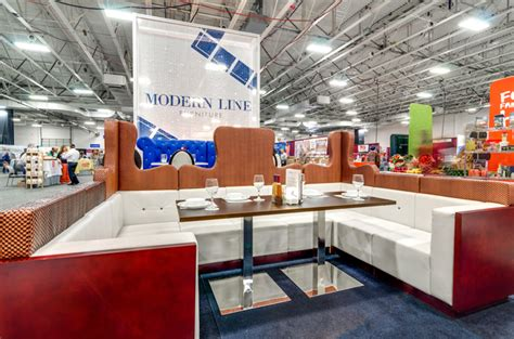 modern line furniture nj contemporary custom made furniture leader modern line furniture opens nj facility brings