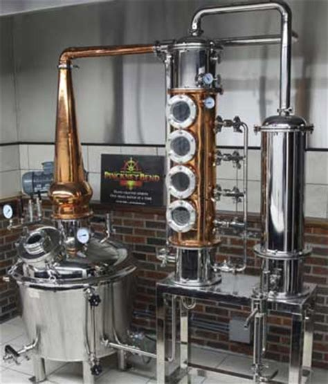 pinckney bend distilling craft distillery tours