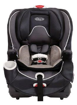 graco smart seat all in one base graco smartseat all in one car seat car seat review