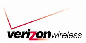 best tech deals black friday 2017 verizon wireless and actsoft bring latest wireless