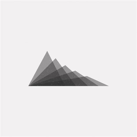 geometric layout pinterest 17 best images about geometrical lines on pinterest