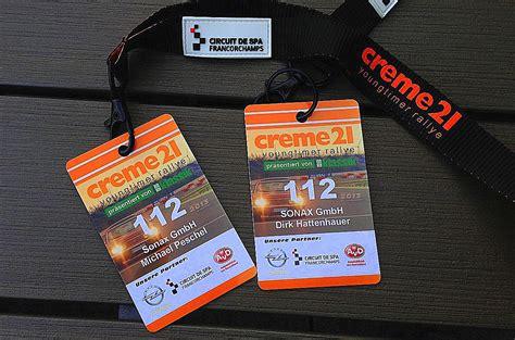 Auto Rally Aufgaben by Creme21 Youngtimer Rallye 2013 Spa Sauerlandstern Bilder