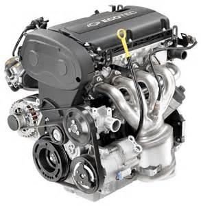 Chevrolet Sonic Engine Specs 2014 Chevy Sonic Wheel Torque Autos Post