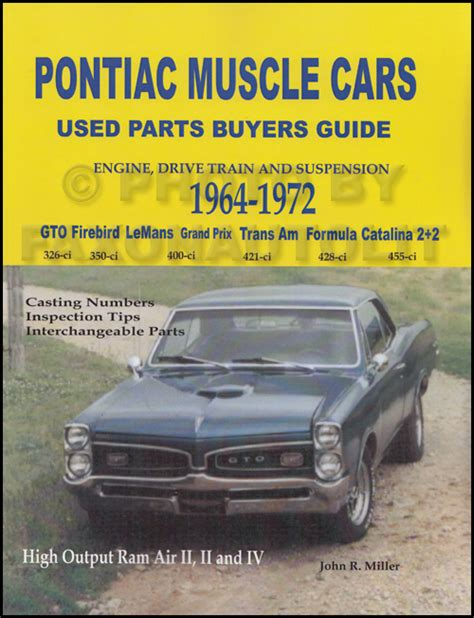 vehicle repair manual 1967 pontiac lemans electronic valve timing 1967 gto tempest lemans assembly manual reprint