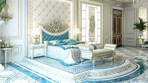 master bedroom design ideas  modern bedroom ideas  youtube