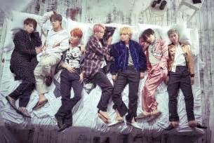 Bts comeback 2016 bts wings bts wings album bts wings teaser bts