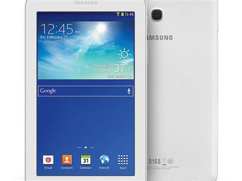 Samsung Tab E6 samsung galaxy tab 3 lite 7 0 android tablet goes on sale