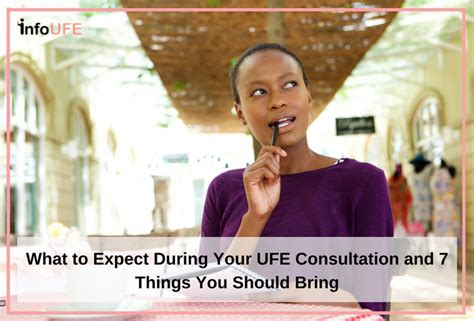 7 Things To Bring Cing by Our Top 5 Articles Regarding Treatment For Uterine Fibroids