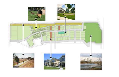 annafeld billings annafeld parks master plan sanderson stewart