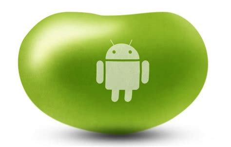 jelly bean android a jelly bean review gsm nation android features specs and appsgsm nation