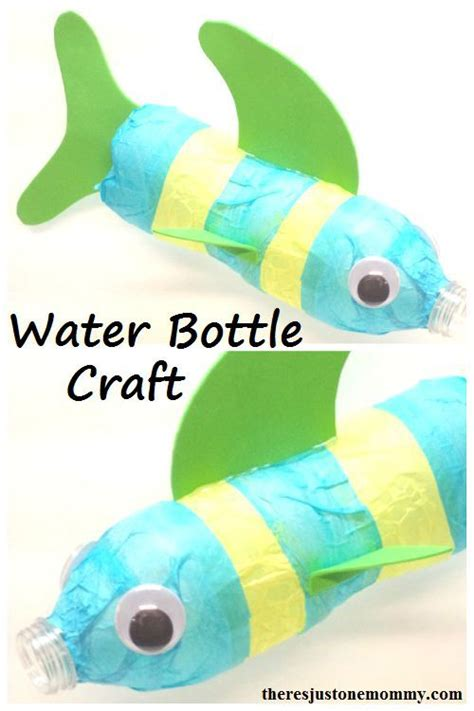 water bottle crafts for water bottle craft water bottle crafts water bottles