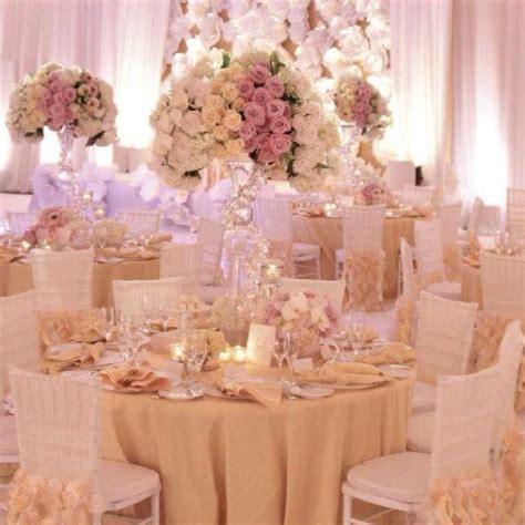 Wedding Theme   Wedding PINK   BLUSH #2147118   Weddbook