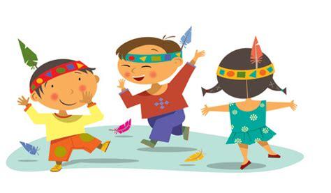imagenes de octubre para niños planes para ni 241 os octubre 2014 bosque de fantas 237 as