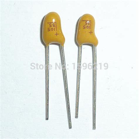 1uf tantalum capacitor radial tantalum capacitor reviews shopping radial tantalum capacitor reviews on