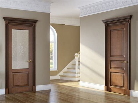 interior wood doors in ny modern wood interior doors in ny unitedporte inc