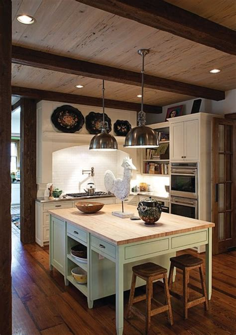 Kitchen Design Dallas Kitchen Traditional Kitchen Dallas By Gibson Gimpel Interior Design