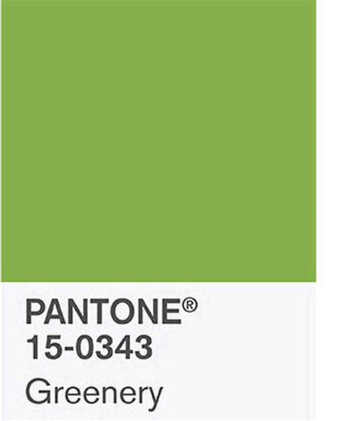 the color of 2017 wedding color ideas inspired by the 2017 pantone shade