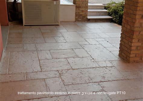pavimento in pietra prodotti fila e schede tecniche dosi e consigli per l uso