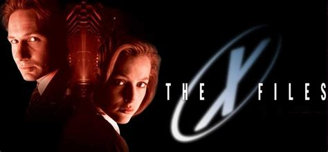 x files x files producer talks about the future of another x