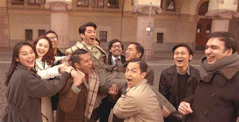film cinderella kapan tayang di bioskop watch film habibie ainun tayang sai kapan online with