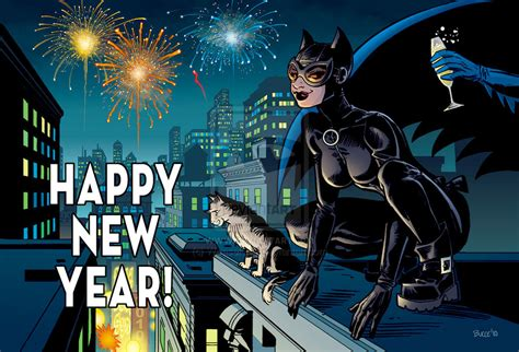 new year activities dc the chronicles from secret origins to this