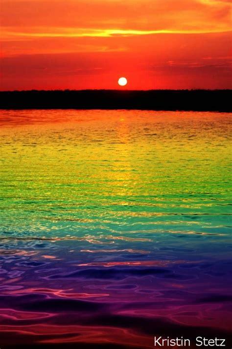 gods beautiful rainbow quotes quotesgram
