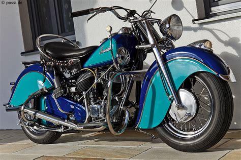 Indian Motorräder Ersatzteile possi s webseiten meine oldie sammlung