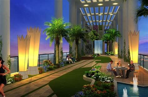 buying a luxury apartment in kolkata remember these ideal exotica 3 bhk 4bhk duplex triplex flats in