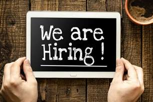 now hiring administrative assistant agroknow