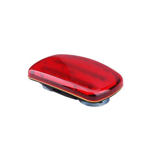magnetic light max load 6 volt magnetic led safety light 35706 the