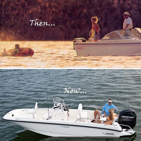 edgewater boats ceo 17 best images about boston whaler 2015 on pinterest
