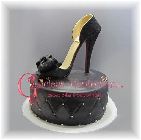 cakes shoes 350 best outrageous beautiful cakes images on