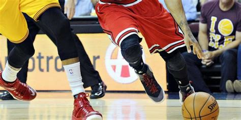 best basketball shoes for knee support best basketball shoes for knee support 28 images best