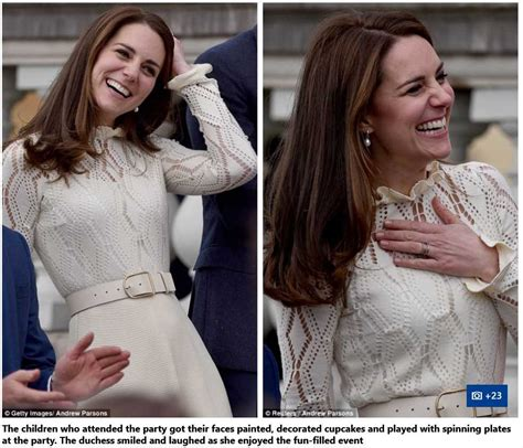 princess kate prince william and kate middleton fan art prince harry defends kate middleton and fight stepmother