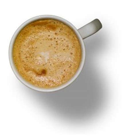 top of coffee cup coffee n more llc