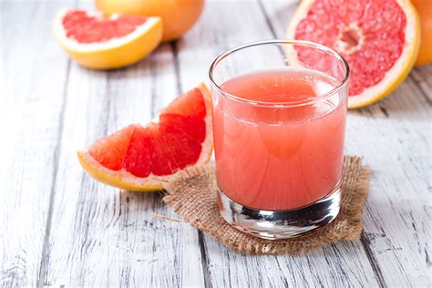 7 Day Grapefruit Detox For Weight Loss by The Ultimate Weight Loss Weapon The 7 Day Grapefruit