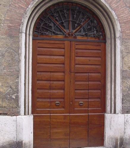 restauro mobili verona bottega restauro societ 224 cooperativa verona